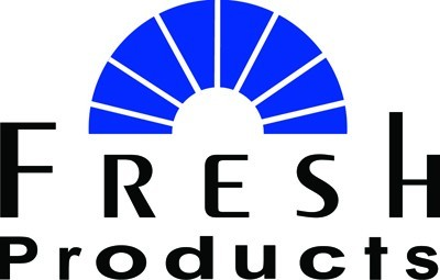 FreshProducts USA